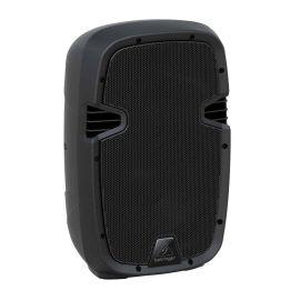 BEHRINGER PK110 пассивная акустическая система, 2-х полосная, 480 Вт, 8 Ом, 20 Гц - 20 кГц, SPL 96