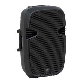 BEHRINGER PK115 пассивная акустическая система, 2-х полосная, 800 Вт, 8Ом, 20 Гц - 20 кГц, SPL 96