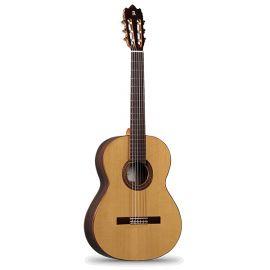 ALHAMBRA 8.806 Classical Student Iberia Ziricote Классическая гитара