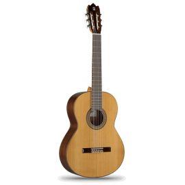 ALHAMBRA 804-3С Classical Student 3C Классическая гитара