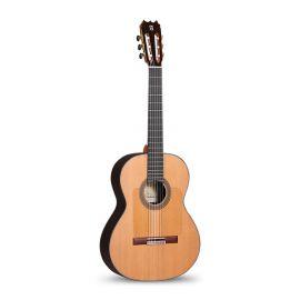 ALHAMBRA 8.225 Flamenco Concert 10 Fp Pinana Классическая гитара