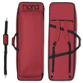 CLAVIA NORD Soft Case Electro HP чехол для клавишных Nord Electro HP