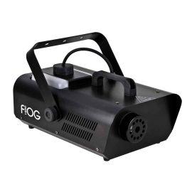 INVOLIGHT FOG1200 Генератор дыма мощностью 1200Вт с проводным и беспроводным управлением