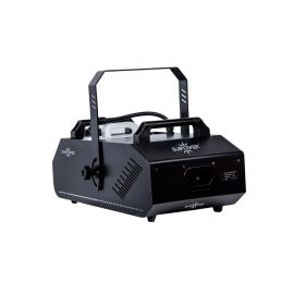 DJ POWER DSK-1500CT Генератор дыма, 1400Вт,DMX512