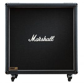 MARSHALL 1960B 300W 4X12 MONO/STEREO BASE CABINET кабинет гитарный, прямой, 4x12 Celestion G12T-75,