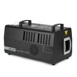 MARTIN HAZER PRO хейзер генератор тумана, 1500 Вт , 5000 м3/мин