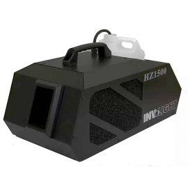 INVOLIGHT HZ1500 генератор тумана (Hazer) 1500Вт, DMX-512