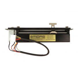MIDAS PRO FADER (200 mm) канальный фейдер, соединительный шлейф 200 мм для M32 и PRO серии