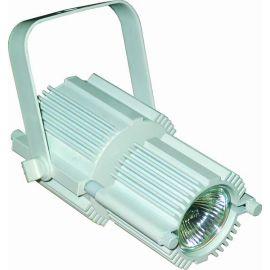 KUPO PJ-500W Интерьерный светильник 50Вт, белый