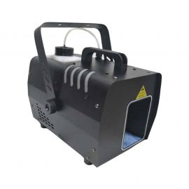LAUDIO WS-HM1000M Генератор тумана (хейзер) , 1000Вт