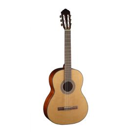 CORT AC200-OP Classic Series Классическая гитара, массив ели.