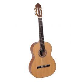 HORA N1150 SM500 Классическая гитара.Верхняя дека: массив кедра.