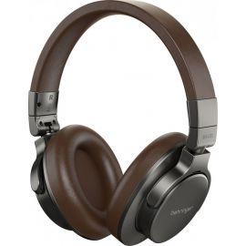 BEHRINGER BH 470 закрытые студийные референсные наушники, 40 мм, 20-20000Гц, 32 Ом, 102 дБ, кабель 3 м