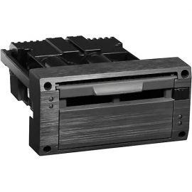 SHURE SBC-AX Зарядный модуль на 2 шт. SB900А для рэковых станций AXT900 или SBRC.