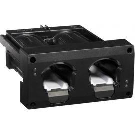 SHURE SBM920 Зарядный модуль на 2 шт. SB920 для в рэкового зарядного устройства SBRC