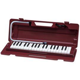 YAMAHA P37D пианика духовая, 37 кл