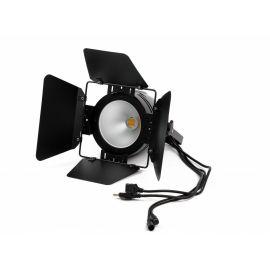 BIG DIPPER LC002-HB Светодиодный прожектор, белый/теплый, 200Вт,