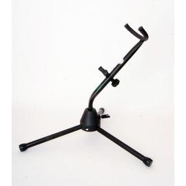 DADI SS-01 Стойка для саксофона