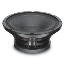 EIGHTEEN SOUND 12MB600/8- 12'' динамик среднебасовый, 8 Ом, 450 Вт AES, 101 дБ, 58...5000 Гц