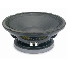 EIGHTEEN SOUND 12MB650/8- 12'' динамик среднебасовый, 8 Ом, 400 Вт AES, 101 дБ, 58...5000 Гц
