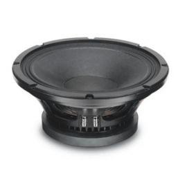 EIGHTEEN SOUND 12MB700/8- 12'' динамик среднебасовый, 8 Ом, 450 Вт AES, 101,5 дБ, 60...5000 Гц