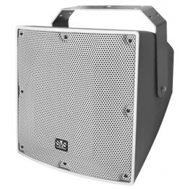 SVS Audiotechnik IP-12T Всепогодная трансляционная акустическая система, 50 Вт/ 100 Вт/ 200 Вт/ 300 Вт
