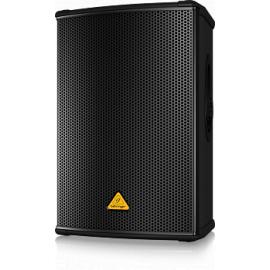 """BEHRINGER B1520 PRO 2-полосная АС/монитор 300Вт (пик 1200Вт) 50Гц-18кГц 15""""х8Ом"""