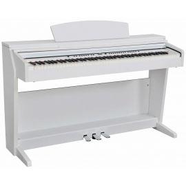 ARTESIA DP-3 White Satin цифровое пианино со встроенной акустической системой