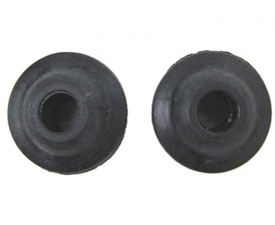 MAPEX 3480-355A Резиновая шайба для крепления тарелок (2 шт.) 3480-355A