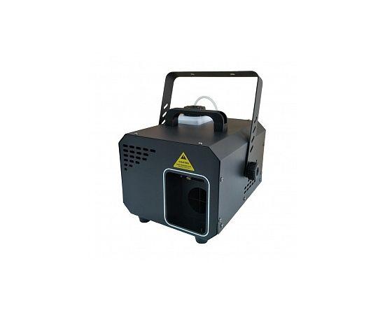 LAUDIO WS-HM700M Генератор тумана (хейзер), 700Вт.Небрызгающая форсунка.Работает на жидкости на водной основе.