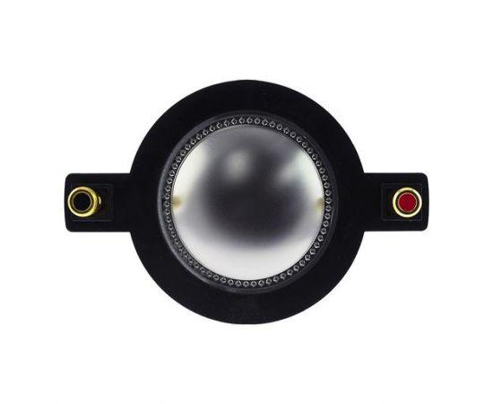 "XLINE Driver Diaphragm 1.35"" Мембрана драйвера для BAF-12A"