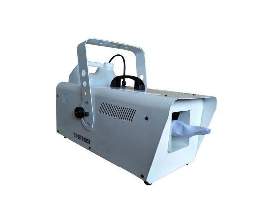 LAUDIO WS-SN1200DMX Генератор снега