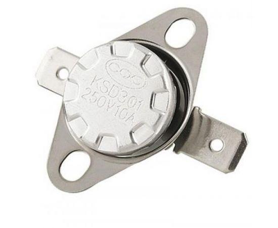 CQC термостат KSD301 250V 10A