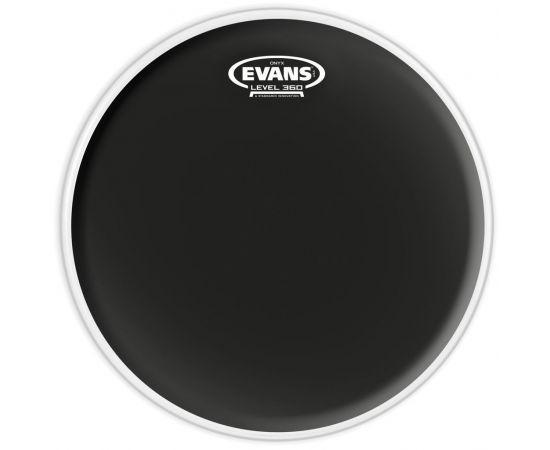 "EVANS B16ONX2 Onyx Пластик для том барабана 16"""