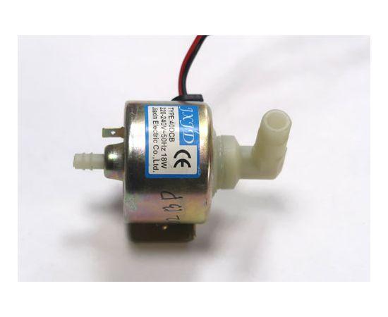 LED STAR GK002B P Помпа для GK002B