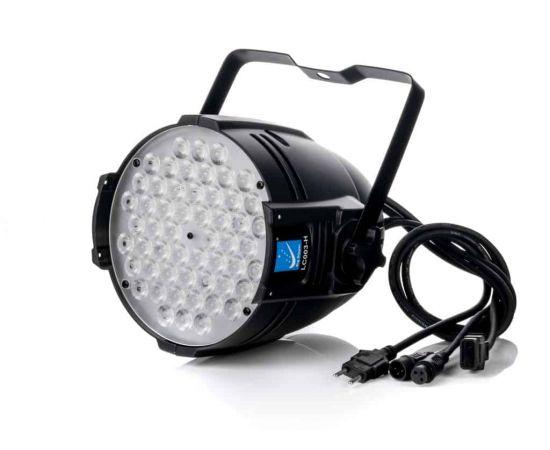 BIG DIPPER LC003-H Светодиодный прожектор ,Теплый/Холодный белый 100Вт