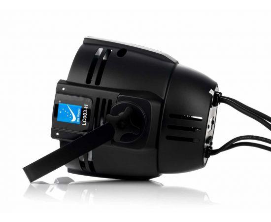 BIG DIPPER LC003-H Светодиодный прожектор, Теплый/Холодный белый 100Вт