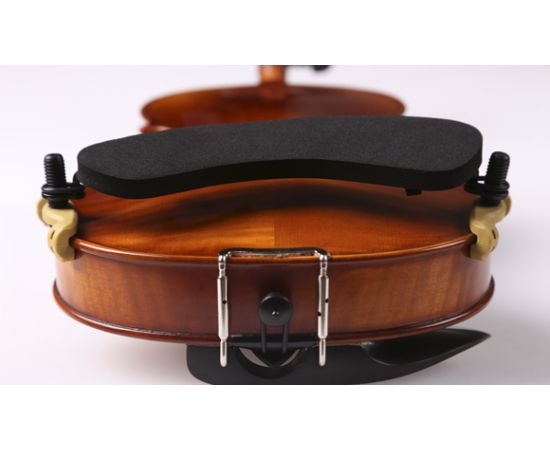 KAPAIER NO.610 KPE Wolf Мостик для скрипки размером 4/4-3/4