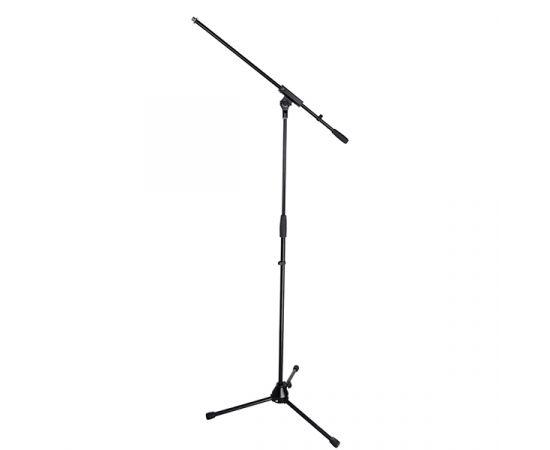 ALCTRON SM209 Микрофонная стойка журавль
