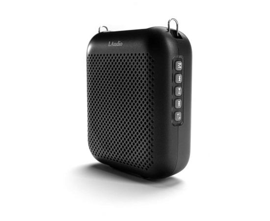 LAUDIO WS-VA058-Pro Переносной громкоговоритель для гида, 5Вт